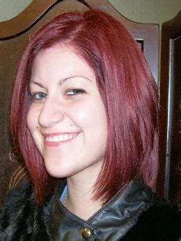 Hairstyles Waxing Cut Color Gastonia Nc by Photo Gallery Iii Hair Extensions Braids Keratin