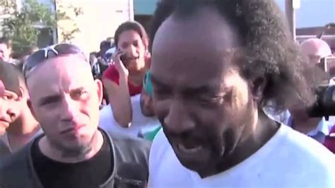 Dead Giveaway Original - dead giveaway happy meal version charles ramsey youtube