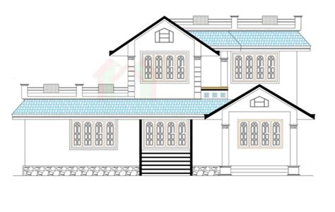 3 homebasics u0026 design glenelg u0026 100 home home design drawing axiomseducation com