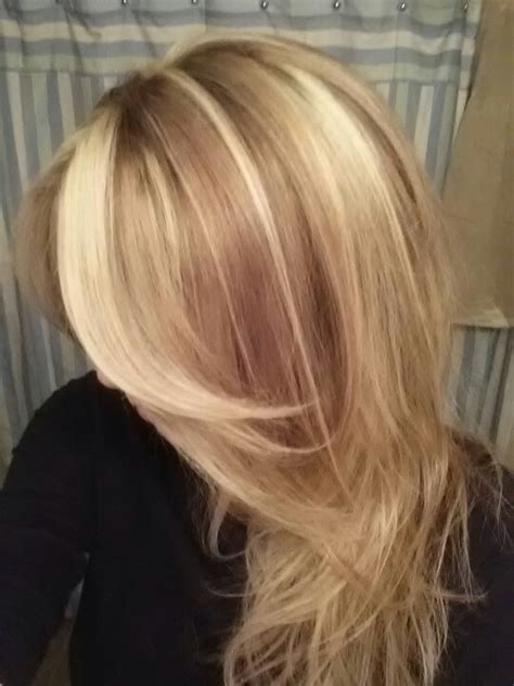 64 best images about entertainments on pinterest knot woo hoo proud of my color used wella blondor 30 vol on