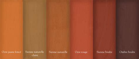 Quelle Couleur De Porte Intérieure Choisir by Cuisine La Peinture 195 La Farine Une Peinture Quot Maison