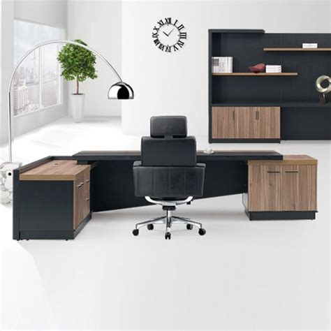 Office Desk Ideas Pinterest Best Executive Office Desk Ideas On Pinterest Executive Design 99 Office Furniture High End