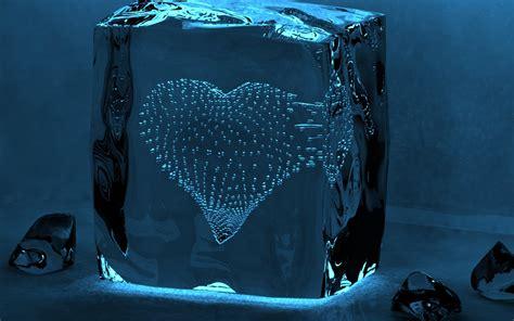 frozen love wallpaper frozen ice cold heart quotes quotesgram