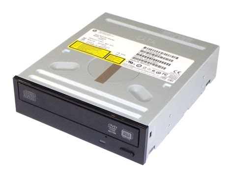 690418 001 hp gha3n a2hh multi dvd writer 575871