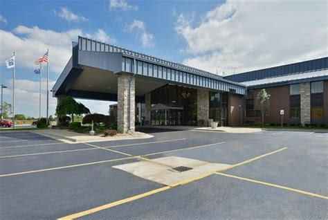 comfort inn plymouth mi comfort inn plymouth mi omd 246 men och prisj 228 mf 246 relse