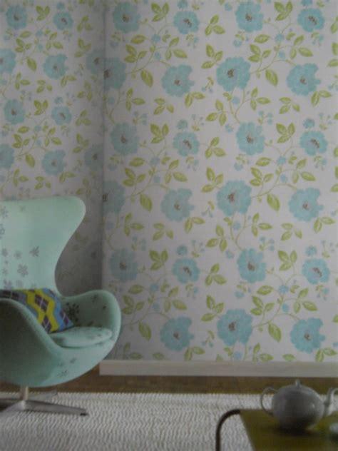 wallpaper dinding surabaya jual agen wallpaper dinding surabaya lengkap queen