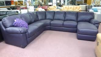 Lazyboy Sectional Sofas Lazy Boy Sectional Sofas Rooms