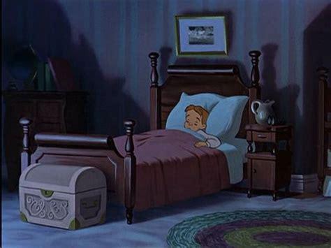 peter pan bedroom wallpaper peter pan images peter pan screencap hd wallpaper and