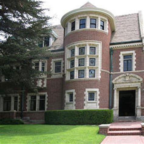 murder house location murder house location american horror story wiki fandom powered by wikia