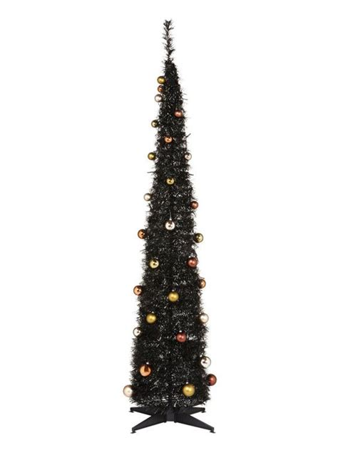 ideas about pop up christmas tree with lights cheap