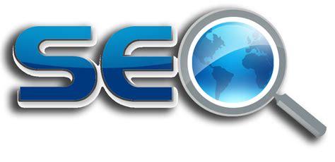Site Search Optimization by Seo Local Seo Seo Gold Coast Agency Ace Marketing