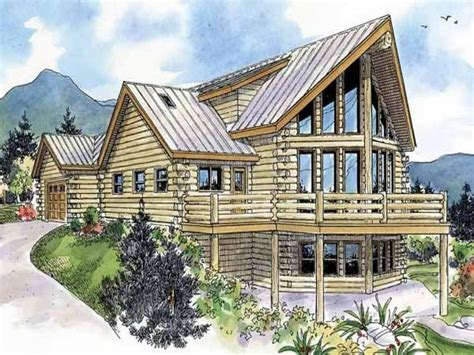 timber home plans timber house plans with basement frame house plans a frame log home plans mexzhouse com