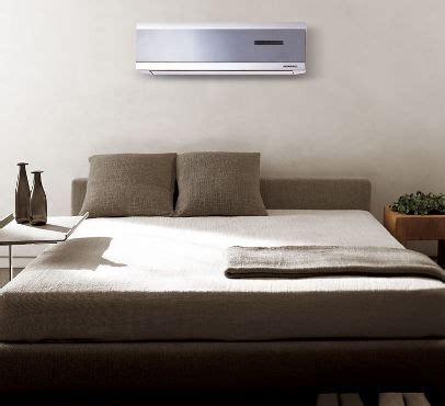 Air Rooms Air Conditioner Basics Cool Tips For A Room