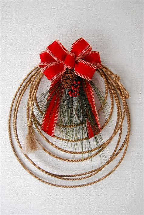 29 best rope wreath decorations images on pinterest