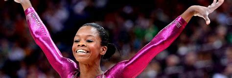 biography gabby douglas quotabelle gabby douglas