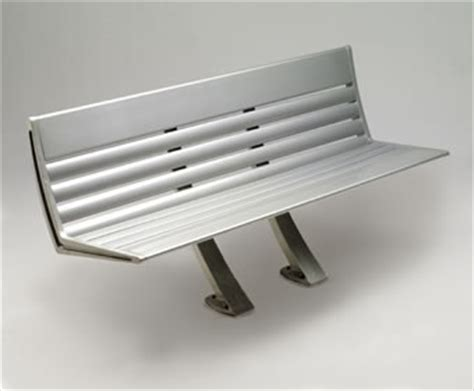 landscape forms benches home interior experts