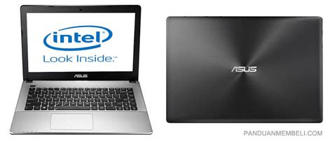 Laptop Asus A455ln Wx004d 2 seri laptop gaming pilihan terbaik 2015 harga 7 jutaan