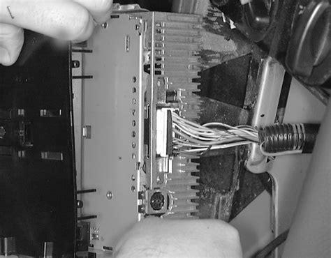 automobile air conditioning repair 1990 buick estate spare parts catalogs remove radio air conditioning panel in a 1990 buick estate repair guides heating and air