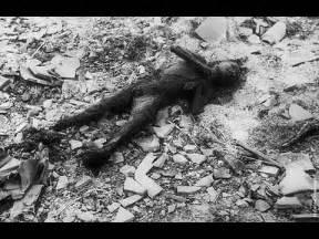 film dokumenter hiroshima nagasaki hiroshima nagasaki after the atomic bombings