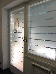 media world porte di roma 1000 images about pellicole per vetri a roma windows