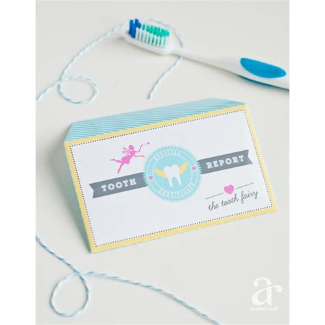 printable tooth fairy envelope tooth fairy printable certificate and envelope instant