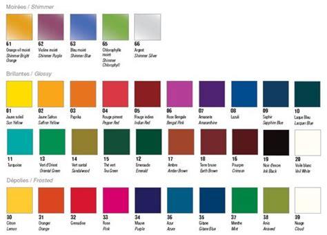 vitrea 160 colours diy