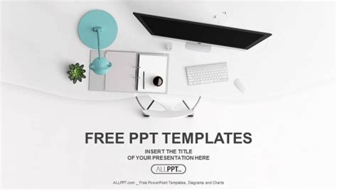 powerpoint template design free free modern powerpoint templates design