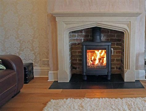 Cotswold Fireplace by 29 Best Images About Living Room On Stove