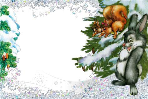 imagenes navidad bajar gratis marcos para fotos de navidad descarga gratis marcos