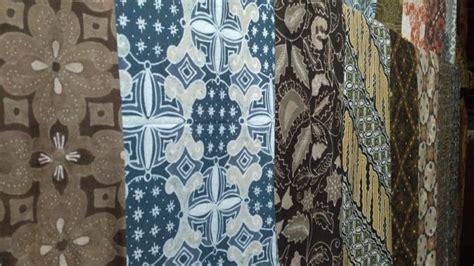beli kain pattern harga batik di kung batik laweyan puluhan ribu hingga