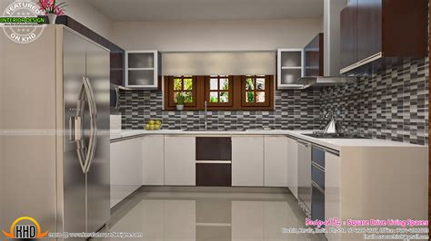kitchen bedroom design kitchen bedroom design modern kitchen ideas