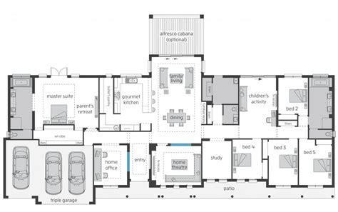 house floor plans australia free amazing australian home plans floor plans new home plans design