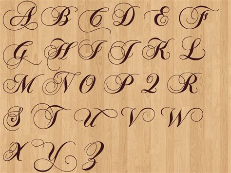 tattoo fonts letter g fancy calligraphy letter g tattoo drawing pics places