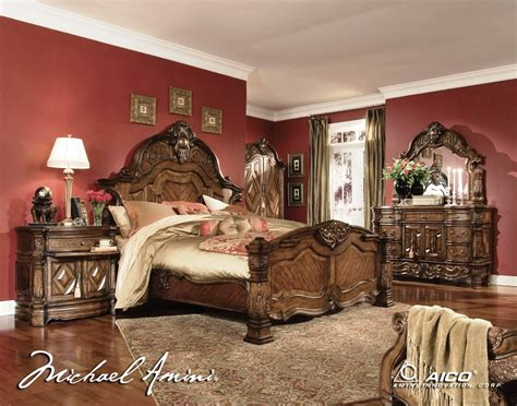 amini bedroom furniture aico bedroom furniture by michael amini custom home design
