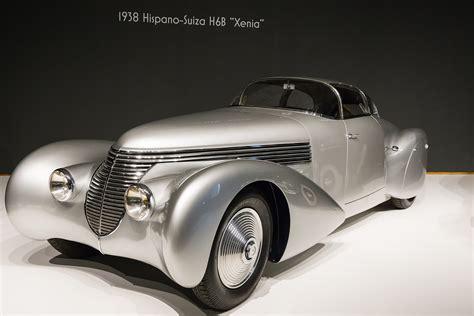 deco vintage cars free images vintage car deco convertible model car land vehicle automobile make
