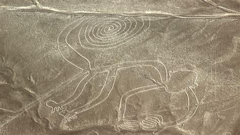 imagenes satelitales lineas de nazca sobrevuelo a las l 237 neas de nazca de 1 hora inca world per 250