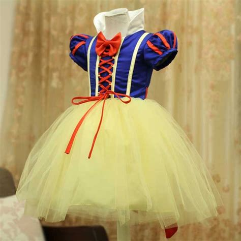 disney baby jurken 25 beste idee 235 n over disney prinses jurken op pinterest