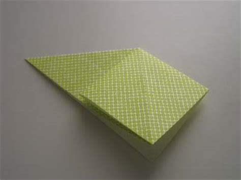 Origami Square Base - origami folding how to make an origami