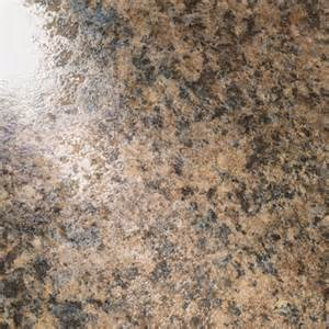Wilsonart Granite Laminate Countertops - yes you re looking at a kitchen laminate countertop the picture above is just one sample of