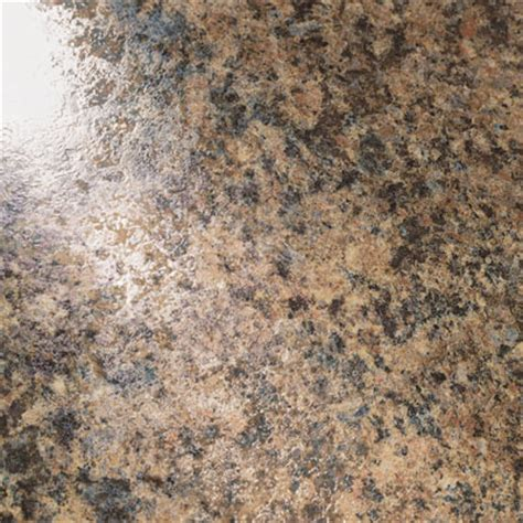 Countertops Definition by Yes You Re Looking At A Kitchen Laminate Countertop The