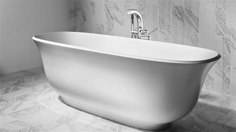 victoria and albert bathtubs tubo 14 faucet victoria albert tubs us freestanding tubs