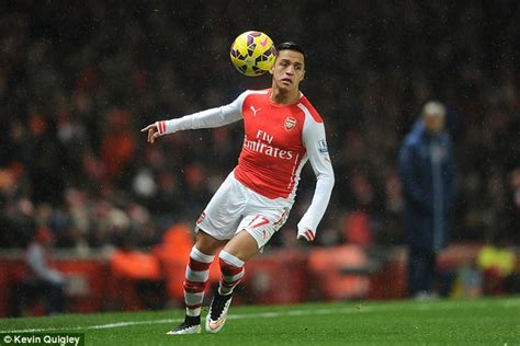 alexis sanchez goal this season diego costa s dazzled liverpool disappoint while west ham