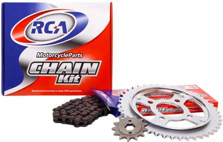 Rca Sparepart Motor Berkualitas rca sparepart motor berkualitas terbaik dengan harga