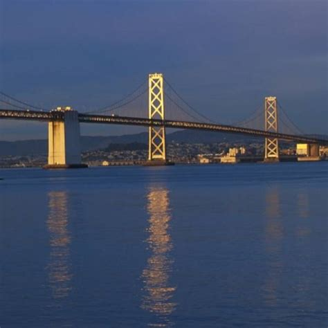 Affordable Mba Bay Area by Living Cities Catalyst Fund Closes 3 Million Loan To The