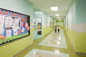 paint colors for classrooms classroom ideas pinterest