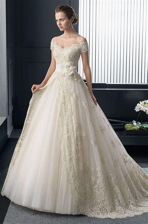 Wedding Dresses Discount Az by Gown Wedding Dresses With Lace Www Pixshark