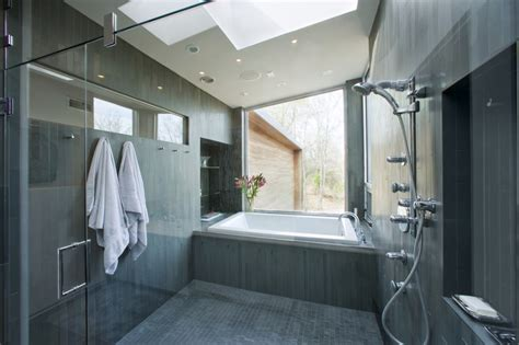 smart bathroom the latest technologies for a smart bathroom freshome com