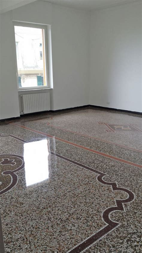 pavimenti genova graniglia pavimenti alla genovese e veneziana