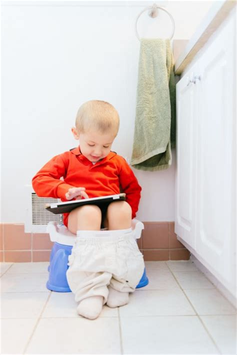 how to your to potty in the toilet potty stubborn toddlers in 3 days vitacost