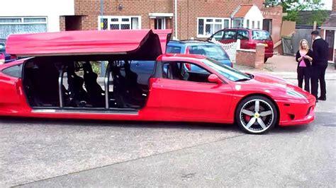 lamborghini veneno limousine lamborghini veneno limousine www pixshark com images
